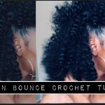 Jamaican Bounce Crochet Quick and Easy Tutorial [Video]