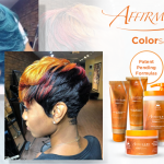 Avlon's Colorsations Is Everything & More For Your Colored Hair. Here's Why…