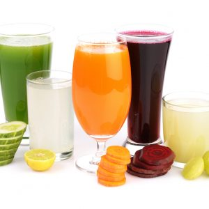 Juicing: How You Can Supercharge Your Nutrition Naturally