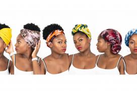 Head-scarf-Thumbnail2