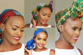 headwrap tutorial thumb