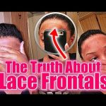What They Don't Tell You About Frontals – Keepin It Real! [Video]