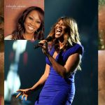 Yolanda Adams Shows Off Her Natural Hair and Claps Back at Trolls about her Weave! [Video]