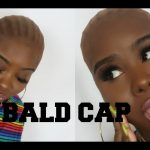 Perfect Bald Cap EASY ! Tips & Tricks – Wig Caps for WOC [Video]