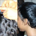 Full Sew In No Closure – No Leave Out – Detailed Tutorial [Video]