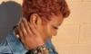 Pretty Color & Curls @salonchristol