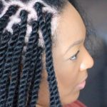 How To – Marley Twist – Starting With Twist [Video]