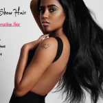 Why Mink Brazilian Bundles Are Big in the Black Community