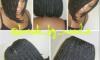 braids_by_neesha