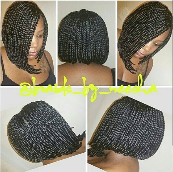braids_by_neesha