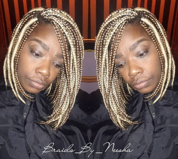 braids_by_neesha2
