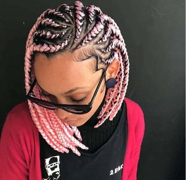 hairspiration_naija