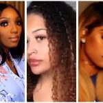 Hair Extension Slays Compilation – Lace Wig – Ponytail – Clip Ins – Sew In