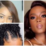 Wigs, Clip In's & Crochet Braid Slays – Beautiful Protective Styles For Black Women