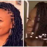 Braided Hairstyles Compilation For Black Women – Natural Hair