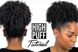 High Puff Thumbnail
