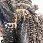 Brazilian Knots Extensions (Vixen Install)