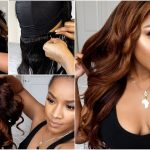 How To Make Your Own Lace Frontal Wig (Avoid This Mistake) [Video]
