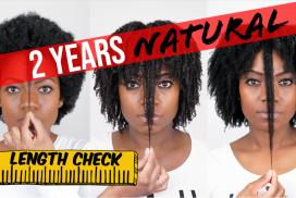 2 Years Natural YouTube Thumbnail2