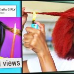 I Fell For It! 5-Minute Crafts *Clickbait* Tutorial [Video]