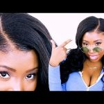 How To: Install Clip Ins For Beginners (Step By Step) Tutorial [Video]