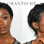 Dry To Wet Look Affordable Pixie Bob Glue-less Frontal Wig
