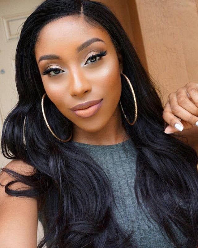 @_gabriellaelena body wave 22 22 18 lace frontal