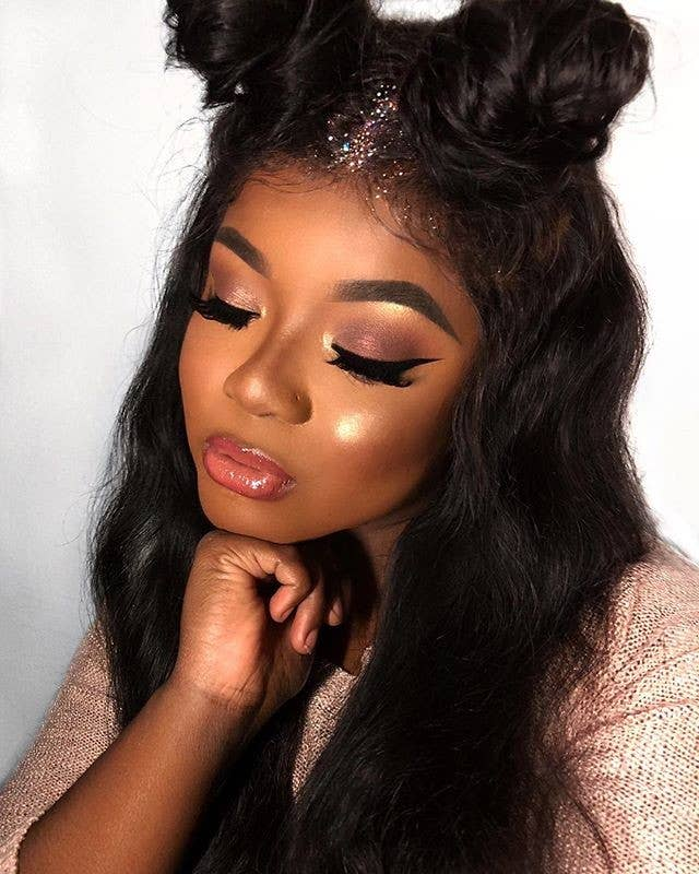 @allthingsgirlish25 loose wave 18 20 18 lace frontal