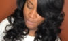@shelbyrainstylz body wave 12 14 16