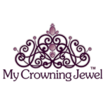 Profile photo of My Crowning Jewel