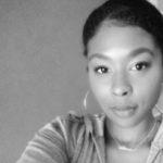 Profile picture of Intro-Curls